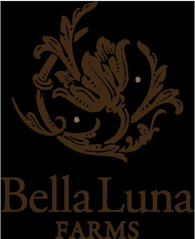 Bella Luna Farms