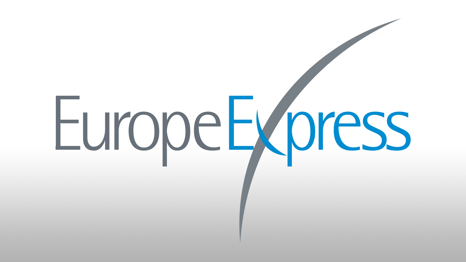 europe-express_logo_screen
