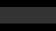 Giffard Liqueurs Logo